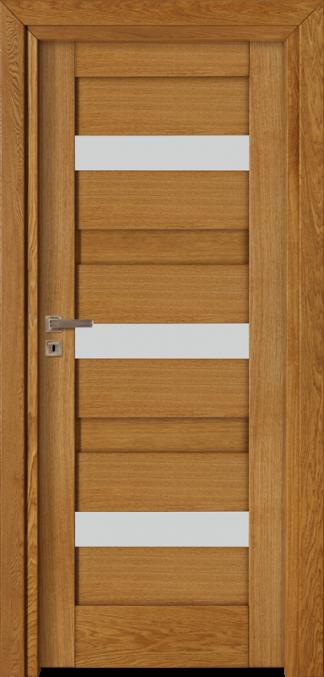 f997de2e4 Drevené interiérové dvere Doors LIVORNO model 4 | GRIMAX katalóg ...
