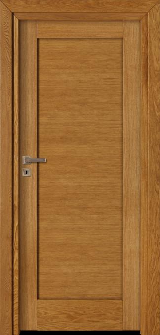 34191924f Drevené interiérové dvere Doors PALERMO, model P | Grimax.sk