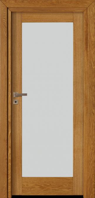 b741e1523 Drevené interiérové dvere Doors PALERMO, model 3 | Grimax.sk